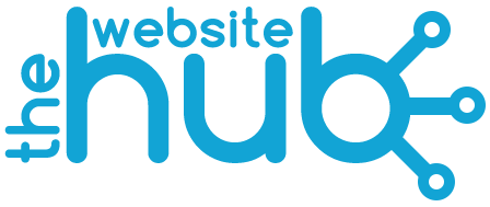 The Website Hub